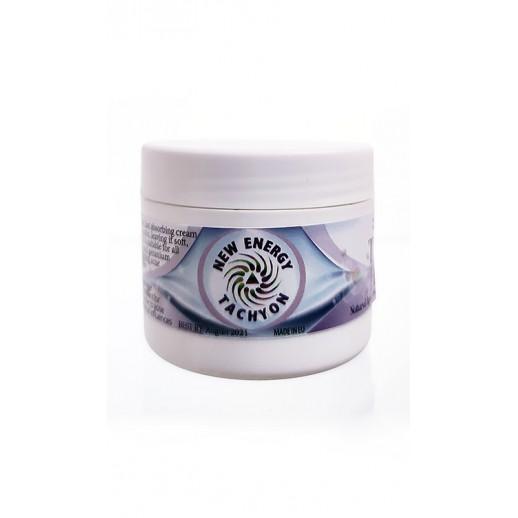 Tachyon Beauty Cream