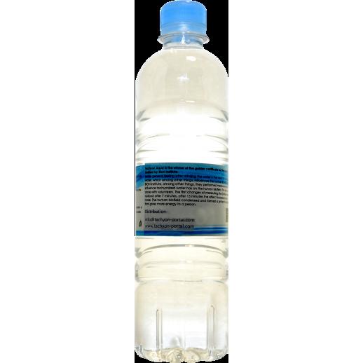 Tachyon Aqua 0,5l