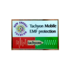 Tachyon Cell Phone Protection